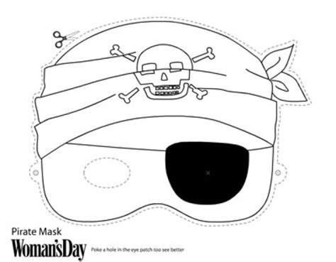 printable halloween masks to make free halloween printable masks festival collections