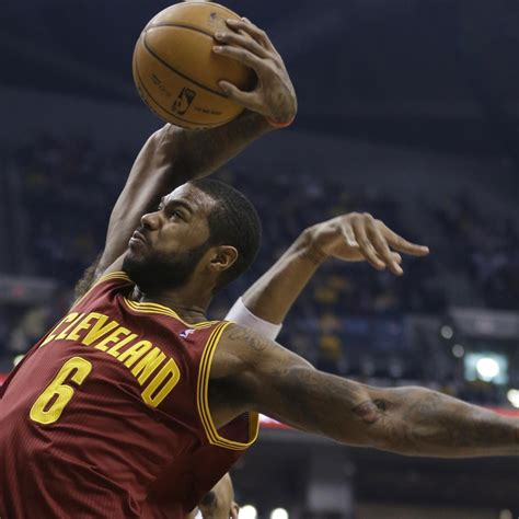 report earl clark will ask nets for the brooklyn game earl clark should quickly find a suitor after clearing