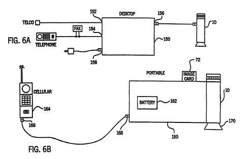goldstar gps wiring diagram cal wiring diagram get free image about wiring diagram