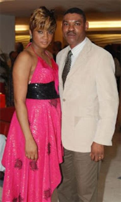 i cant divorce my husband omotola jalade ekeinde welcome to linda ikeji s blog 03 18 2012 03 25 2012