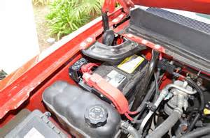 battery location gmc 1500 battery get free image