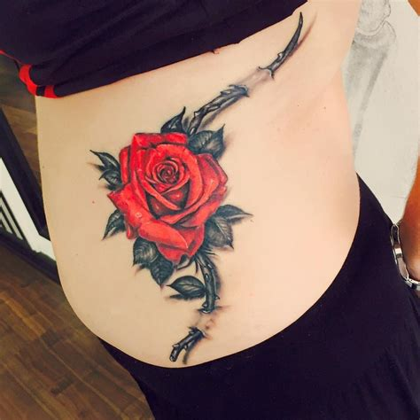 tattoo rosas rosas pictures to pin on tattooskid