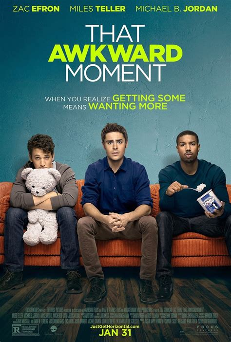 Ans To Be Released by That Awkward Moment Dvd Release Date May 13 2014