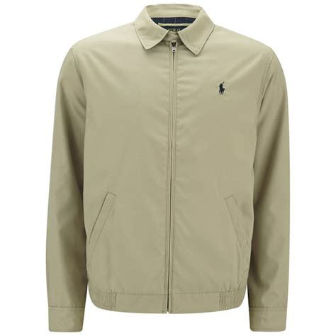 Do You Wear As Outerwear by Of Nyc What Jacket Do You Wear To Work In The Summer