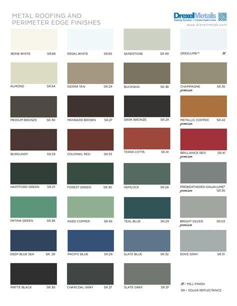 paint colors canada burgundy paint color sles canadian color chart