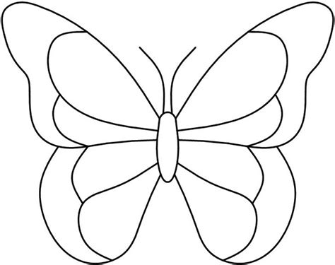 free butterfly templates darryl s stained glass patterns