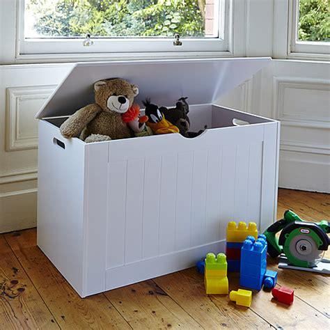 Diy Wooden Storage Box White white storage chest boxes lego storage boxes