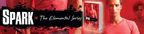 spark stronger series books spark by brigid kemmerer book 2 in the elemetals series