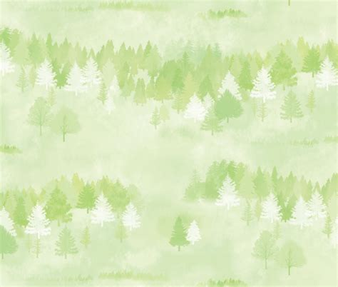 green peel and stick wallpaper forest pattern green contact paper peel and stick wallpaper