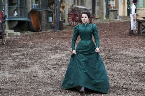 candele ford wiltshire filmed lark rise to candleford returns to tv