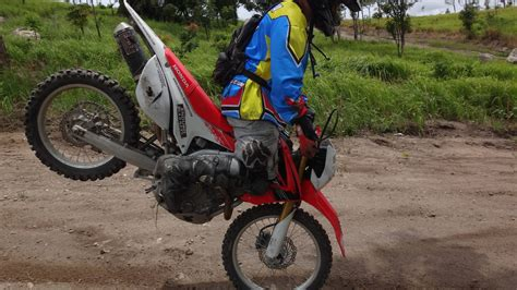 fastest motocross bike in the world best dirt bike trails in the world 4k wallpapers