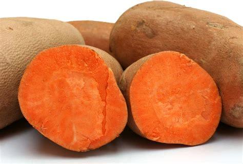 buona alimentazione quotidiana 5 cibi vegetali che rinforzeranno i vostri capelli