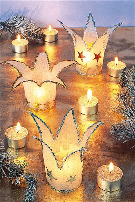 Weihnachtsdekoration Zum Aufhängen Selber Machen by Weihnachts Bastelideen Bastelideen Weihnachten Tannenbaum
