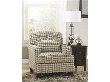 Arwood Furniture by Shop For Signature Design Accent Chair 1190121 And Other Living Room Chairs At Americana