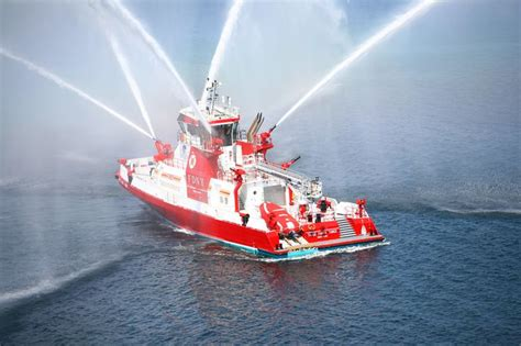 fire boat display 17 best images about fireboats on pinterest baltimore