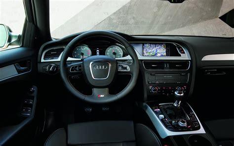 where to buy car manuals 2011 audi a4 auto manual 2011 audi a4 image https www conceptcarz com images