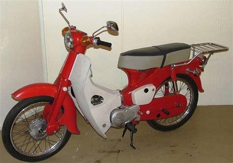 honda motorcycles japan motorcycle honda 50 scooter honda motor company ltd