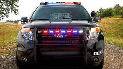 N Tv Auto Bild Tv by Ein Echter Bolide F 252 R Us Polizisten Mit Dem Quot Abfangj 228 Ger