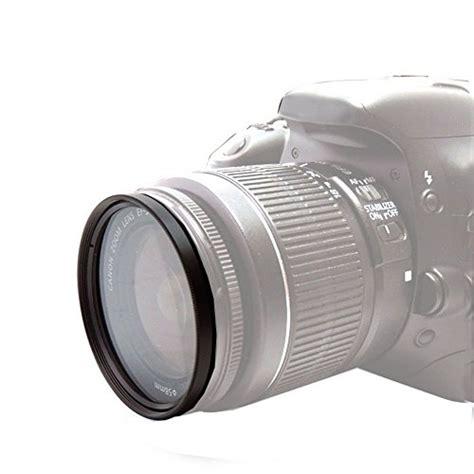 Fujifilm X T20 Mirrorless With 18 55mm Lens Black 58mm 7pc filter set for fujifilm x t2 x t10 x t20 mirrorless digital with 18 55mm f2 8