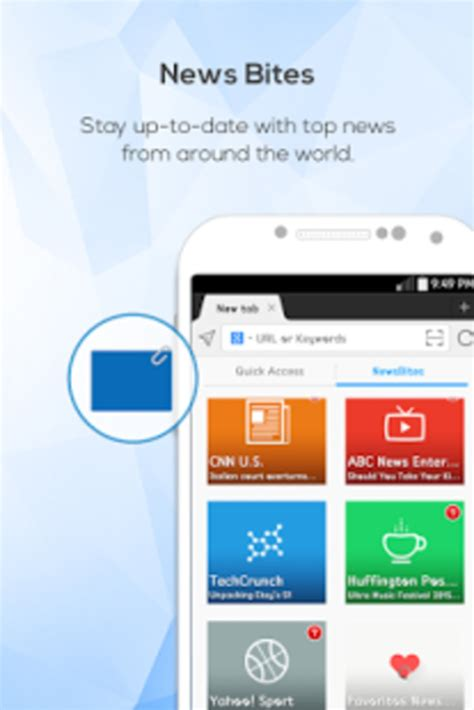 maxthon browser apk maxthon browser for android