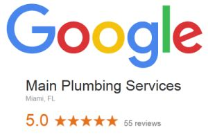 Plumbing Services In Miami by Find 24 7 Best Local Plumber In Miami