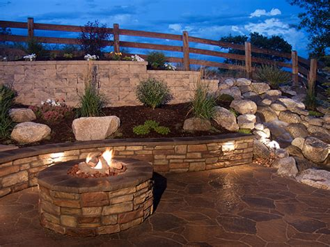 all terrain landscaping all terrain landscapingfort collins lawn care services landscaping company all terrain