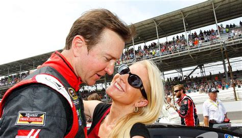 country music video with nascar driver nascar driver s ex arrested by feds country rebel