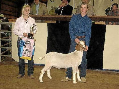cuero auction 62nd annual cuero livestock show auction results