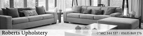 s roberts upholstery furniture upholstery repair service thatcham robert