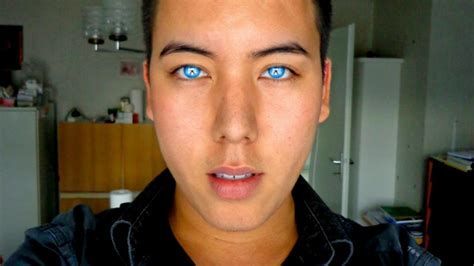 light blue contacts for blue eyes review beautiful blue green aqua contacts on brown eyes
