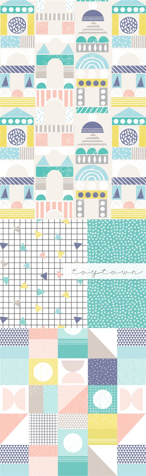 freelance pattern maker uk wendy kendall designs freelance surface pattern designer