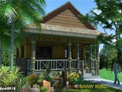 bahay kubo modern house design modern bahay kubo design joy studio design gallery best design