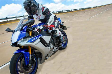 imagenes emotivas de motociclistas protecci 243 n para los motociclistas motorbit