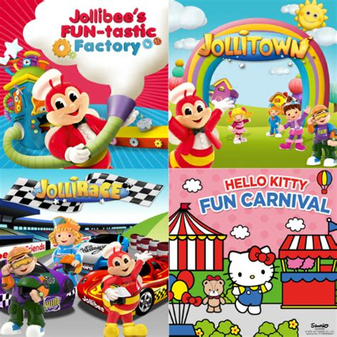 party themes at jollibee 2018 jollibee party packages