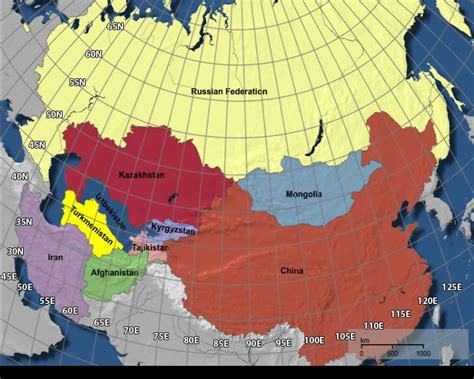 middle east map with latitude and longitude latitude and longitude activity middle high school