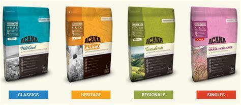 acana food reviews acana food advisor 28 images food secrets at treat recipe breeds best food food