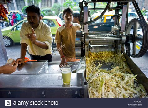 rubber st machine price in india a stall sugar juice in south bombay