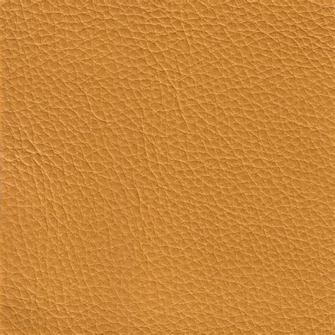 upholstery leather suppliers upholstery hides 28 images thick apple green cowhide