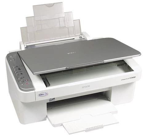 epson r230x resetter winxp epson stylus cx3650 printer driver printer down