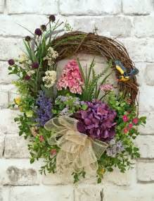 1000 ideas about outdoor wreaths on pinterest christmas