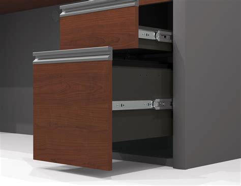 bestar desk assembly l shaped desks l shaped workstation including assembled
