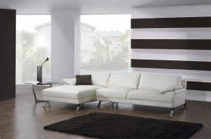 Modern Luxury Sofa Seeking Real Comfort On Modern Luxury Sofa S3net Sectional Sofas Sale