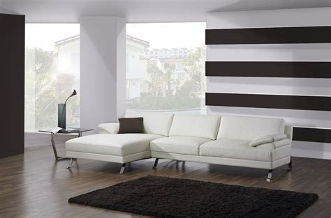 Seeking Real Comfort On Modern Luxury Sofa S3net Modern Luxury Sofas
