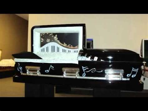 top funeral homes northwest arkansas