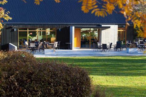 botanical gardens cafe botanical gardens cafe akureyri building e architect