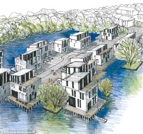 emejing floating homes designs ideas interior design