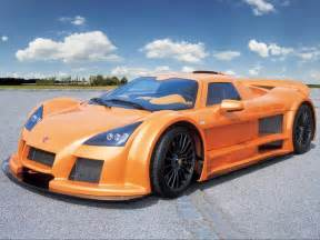 Fast Cars Fastest Cars In The World Top 10 List 2014 2015
