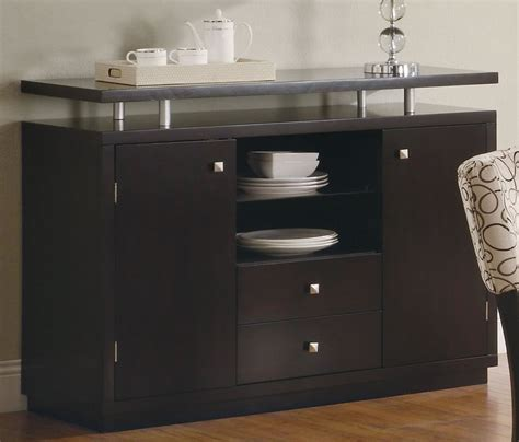buy dining room buffet furniture stores chicago