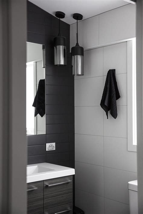 renovated bathrooms  greensborough mjharris group
