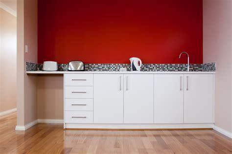 küchenschränke verschönern ideen k 252 che bekleben ideen k 252 che bekleben k 252 che